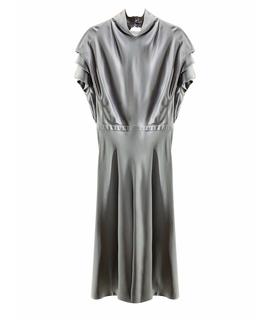 Коктейльное платье GUCCI