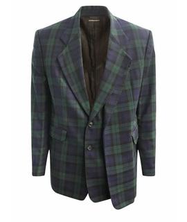 Классический пиджак Y/PROJECT