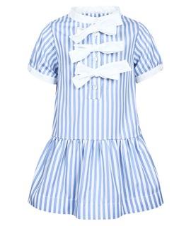 Детское платье SIMONETTA