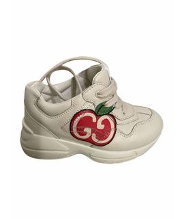 Детская обувь GUCCI