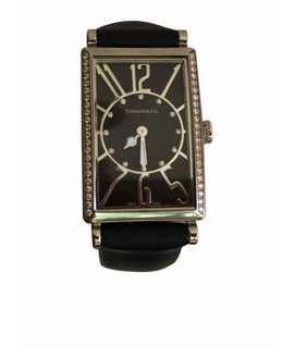 Часы TIFFANY&CO