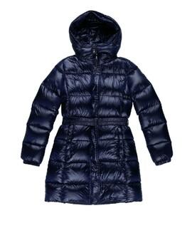 Верхняя одежда ADDICT CLOTHES JAPAN