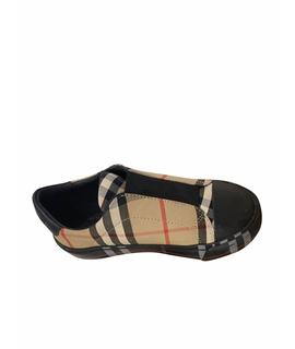 Детская обувь BURBERRY