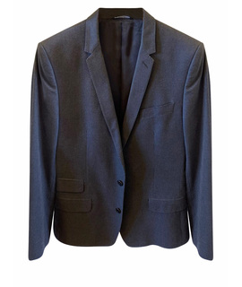 Классический пиджак DOLCE&GABBANA