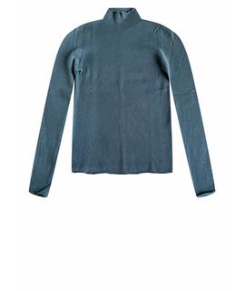 Джемпер / свитер MALO