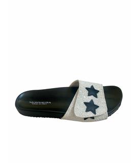 Детская обувь MONNALISA