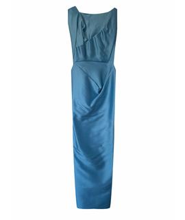 Вечернее платье DSQUARED2