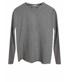 Джемпер / свитер CELINE