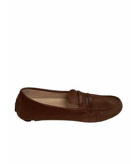 Детская обувь DOLCE&GABBANA