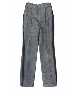 Детские брюки DOLCE&GABBANA