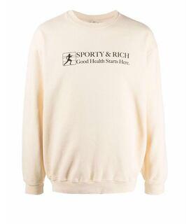 Спортивная одежда SPORTY AND RICH