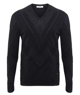 Джемпер / свитер VERSACE COLLECTION