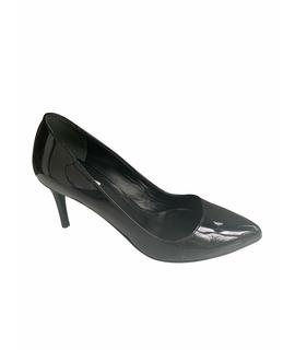 Туфли на среднем каблуке MAX MARA