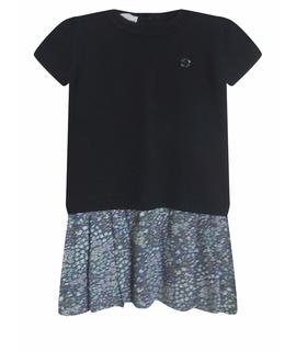 Платья для девочки GUCCI