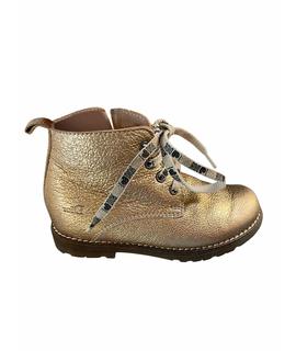 Детская обувь BABY DIOR