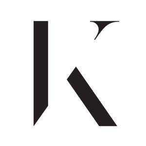 https://static.oskelly.ru/img/profile/52900/c063f6c3-b723-427d-8281-a5b152f682e0