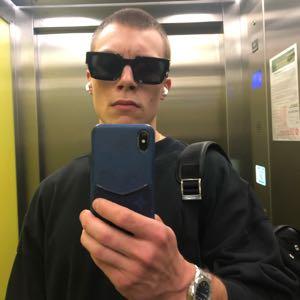 https://static.oskelly.ru/img/profile/57525/36d9ecc3-da20-48f2-b372-36bed87780e1
