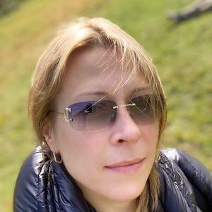 https://static.oskelly.ru/img/profile/67559/762d8751-ea0b-4860-952a-9a4cf8fd5e59