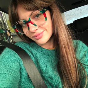 https://static.oskelly.ru/img/profile/71014/752c9427-9649-40fb-aefb-ef8b28a0e15e