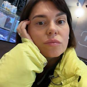 https://static.oskelly.ru/img/profile/73905/a557033a-f69a-453c-b6a3-d1fff9837a8c